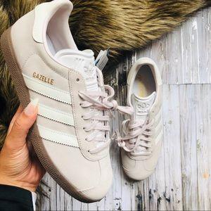 776798804560f Women s Unique Adidas Shoes on Poshmark